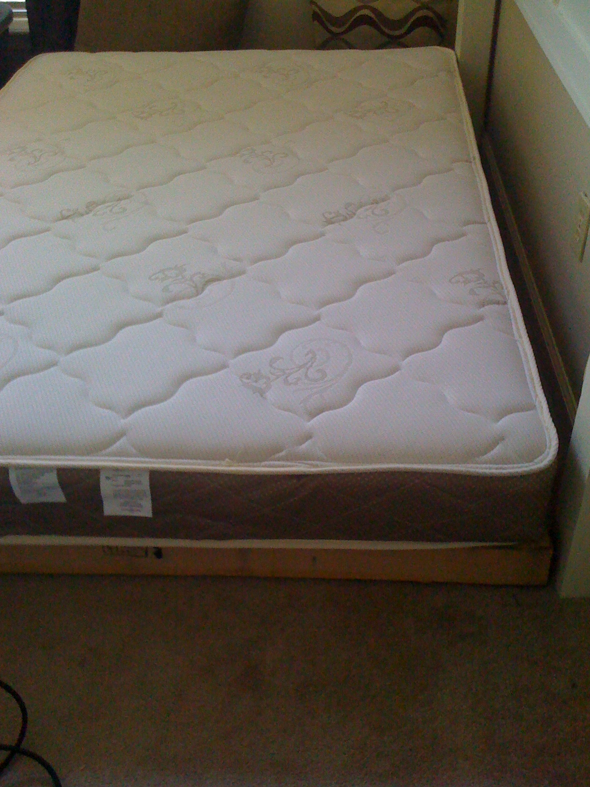 box spring set photos size boxspring queen of and full cheap furniture lovely twin costco mattress