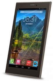 Harga Dan SpesifikasiMito T80 Fantasy, Tablet Android KitKat Murah