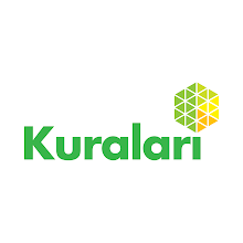 Kuralari