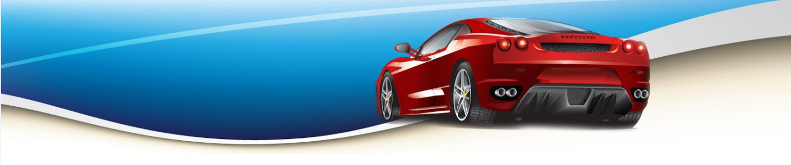 שיפורים לרכב | שיפורי רכב APR TUNING | סדנאות שיפורים