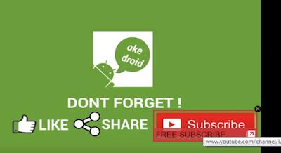 Cara Menghilangkan Anotasi dan Notifikasi Saat Nonton Youtube