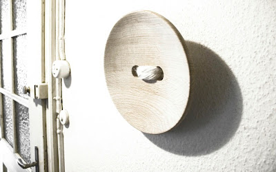 WALL HOOKS - THE ROUND BUTTON BLOG
