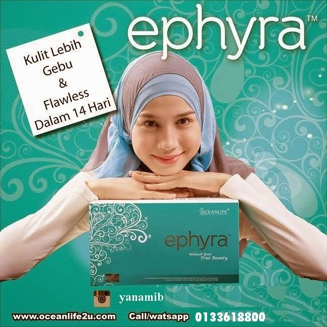 Jom Beli Ephyra!