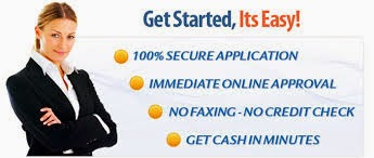 http://www.cash-advance-loans.co/?c=214594