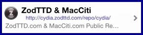 ZodTTD And MacCiti