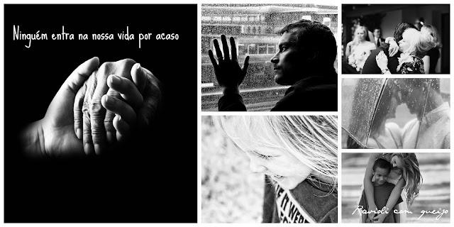 raviolicomqueijo.blogspot.com