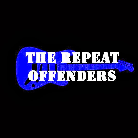 The Repeat Offenders