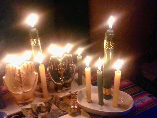 Ritual Para la Suerte, Rituales para Negocios, Rituales para tener dinero, Ritual para Suerte, conjuros para obtener poderes, ritual para la suerte rapida, ritual para la suerte en juegos de azar, ritual para la suerte en el trabajo, ritual para la suerte en la loteria, ritual para la buena suerte, hechizos para el dinero, magia para atraer dinero,  ritual para dinero urgente, ritual para dinero rapido, ritual para dinero rapido urgente, rituales para recibir dinero, ritual para amor, ritual para casarse, magia blanca dinero, hechizos para el negocio,  ritual para negocios prosperidad, ritual para amor, ritual para dinero, ritual para casarse, ritual para suerte, rituales para limpiar los negocios, ritual para abundancia, hechizos para limpiar un negocio,  hechizo ganar loteria, ritual para ganar dinero, loteria nacional, ritual para el amor,  rituales de magia blanca para atraer dinero, rituales de magia blanca para el amor, rituales de magia blanca para los negocios, rituales de magia blanca para el trabajo, rituales de magia blanca para proteccion, rituales de magia blanca para vender una casa,  rituales de dinero efectivos,   como tener suerte en la loteria, como tener suerte en todo, como tener suerte en el amor, como tener suerte en el dinero, como tener suerte en los juegos de azar, como tener suerte en el trabajo, como tener suerte en el juego,   como tener dinero sin trabajar, como tener dinero facil y rapido, como tener dinero rapido, como ahorrar dinero, como ganar dinero, como tener dinero facil, como tener dinero, como tener dinero,  suerte y dinero, tarot suerte y dinero, hechizos de suerte y dinero, suerte en el trabajo y dinero, oracion de la suerte y dinero, amuletos de suerte y dinero, para tener suerte en el dinero, suerte para el negocio,  hechizos de suerte en el juego, hechizos de suerte gratis, hechizos de suerte y dinero, hechizos gratis amor, hechizos de amor, hechizos amor amarres, dar suerte, hechizos de buena suerte,  hechizos de dinero u