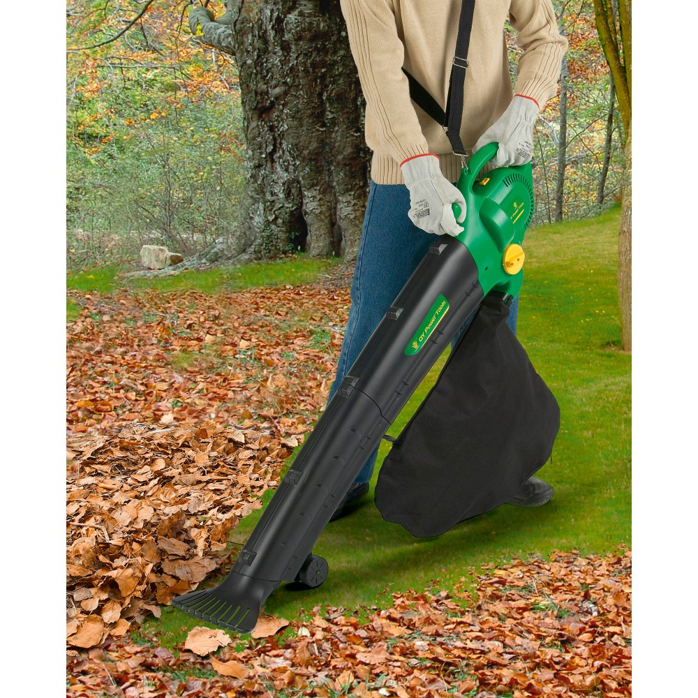 Blog de jardinage le plaisir du jardinage en automne for Boutique jardinage en ligne