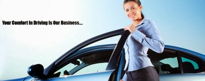 Bisnis Renta Mobil Pekanbaru