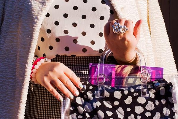 Photo accessoires