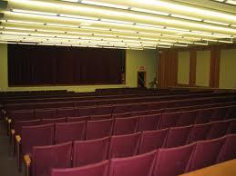 Ghazal show at Unnati Auditorium