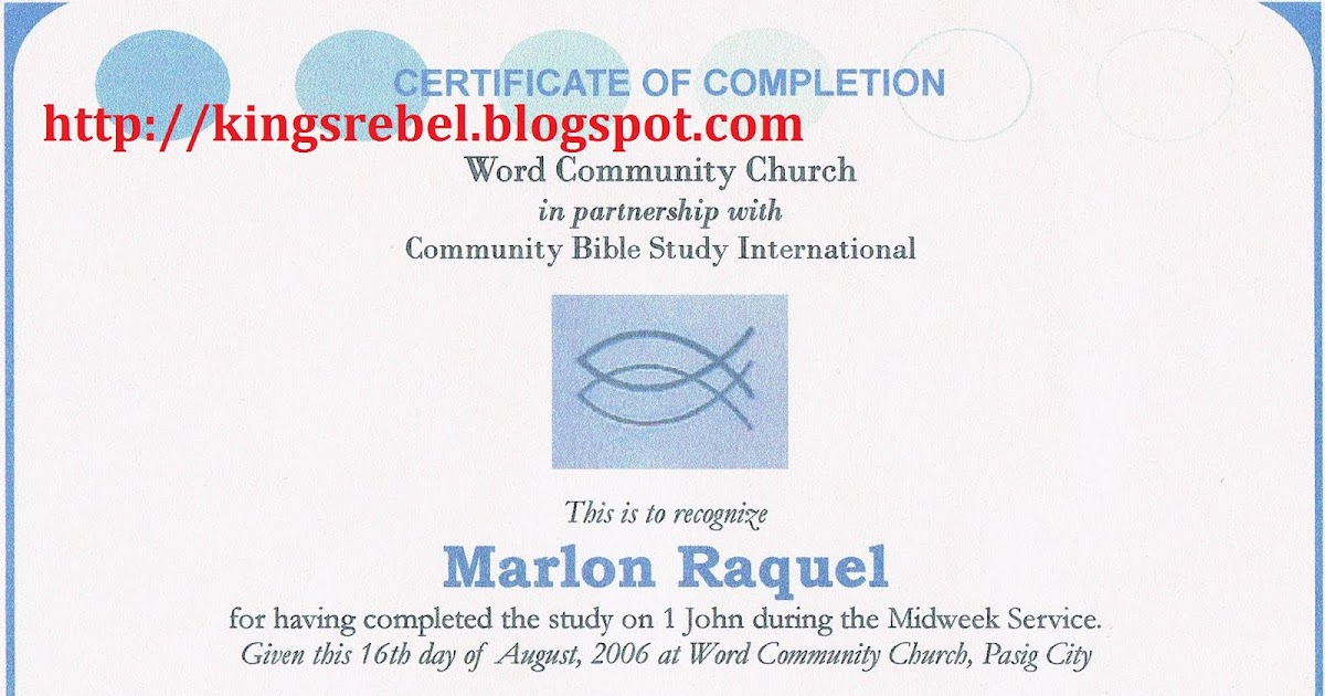 Genesis - Bible study questions, class book, workbook ...