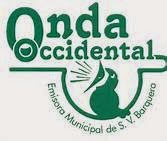 Radio Onda occidental