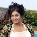 Namitha Spicy Latest Stills