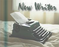 Iniciativa New Writer