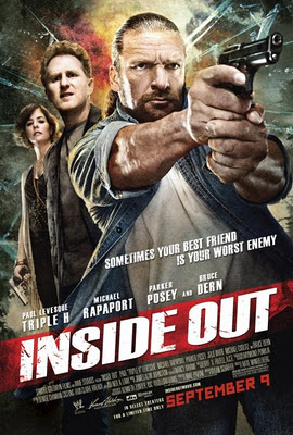 cartel inside out