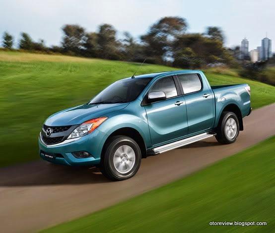"Mazda 06 For Sale: ""otomobil"" Review...: 850th Post: FULL"
