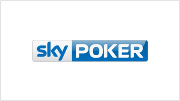 watch Sky PokerTV live