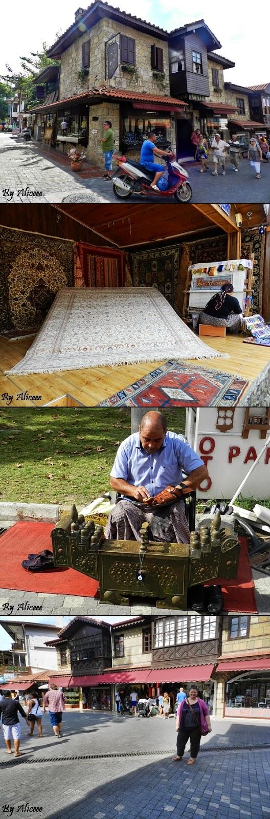 side-bazar-turcia