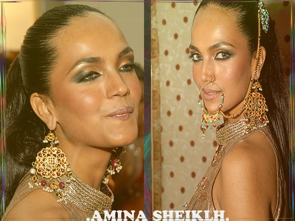 http://1.bp.blogspot.com/-POD9Q9B6NKk/UKZKLIGrkRI/AAAAAAAANMw/OOSc6vPdTvY/s1600/amina+sheikh+images+0.jpg