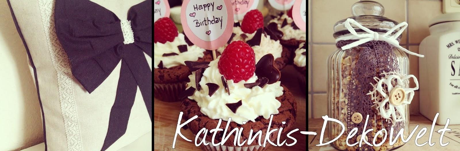 Kathinkis-Dekowelt
