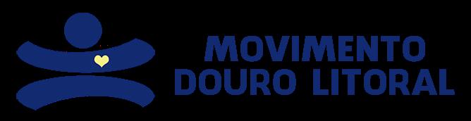 Movimento Douro Litoral