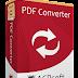 ACPSoft PDF Converter 2.0 Multilanguage โปรแกรมแปลงไฟล์ PDF เป็น Doc HTML TEXT