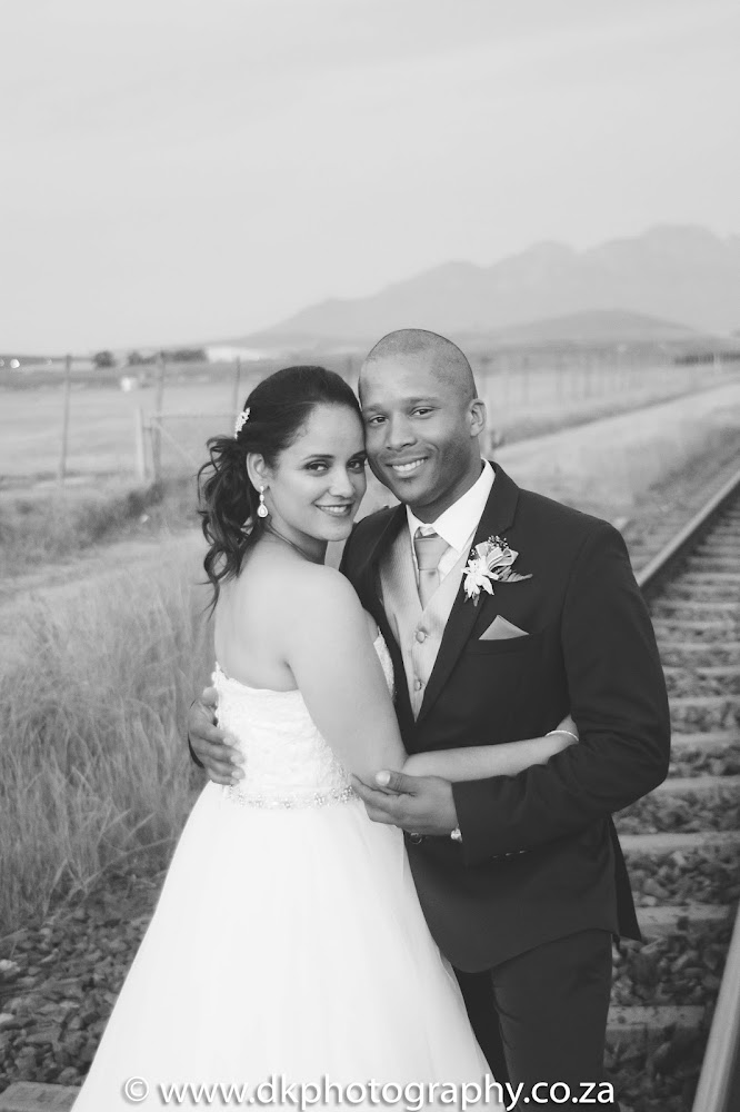 DK Photography CCD_0920 Preview ~ Alexis & Mario's Wedding in Barrique Restaurant, Vredenheim Estate  Cape Town Wedding photographer