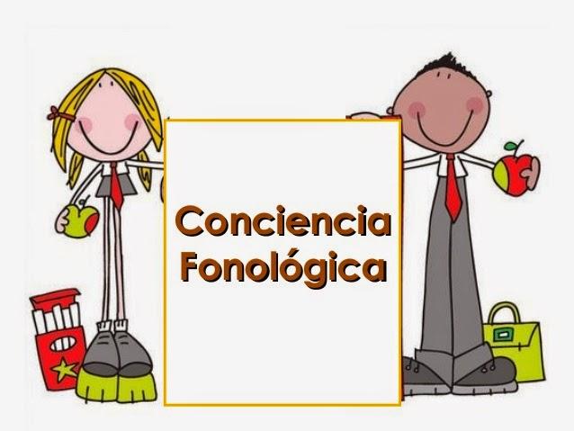 http://www.symbaloo.com/mix/conscienciafonologica5
