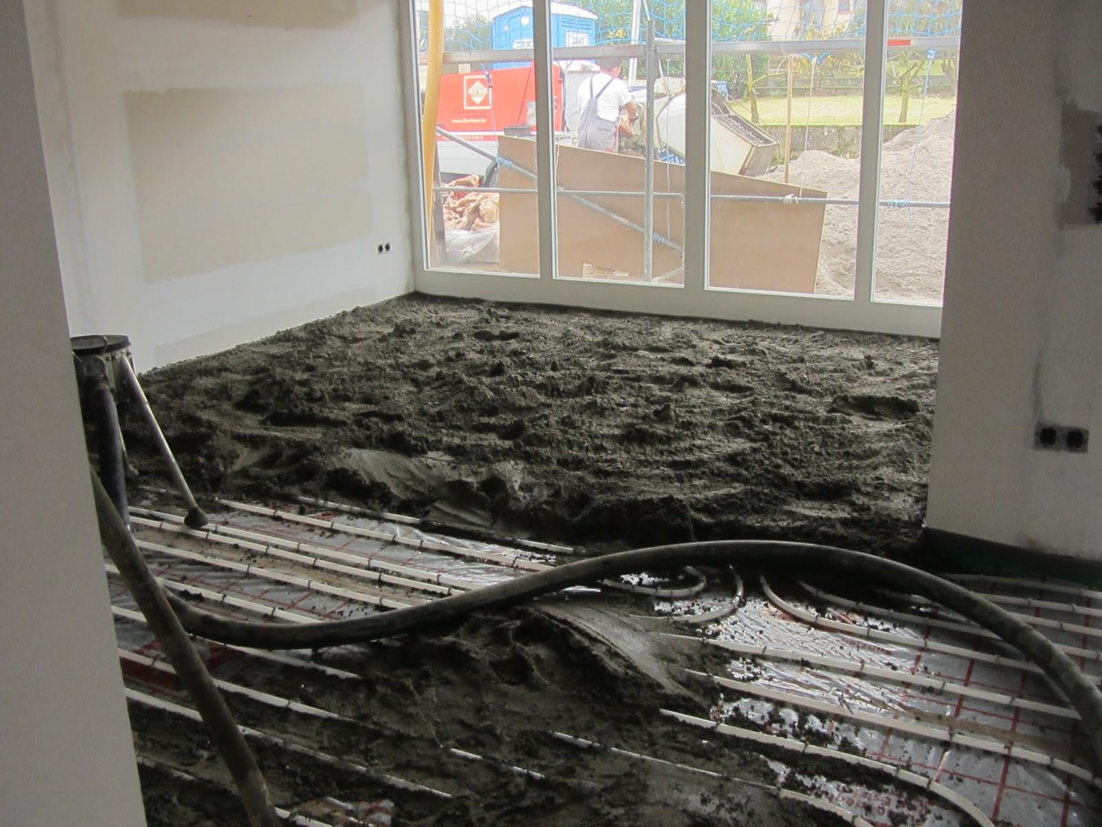 wir bauen die rebstock allee mit gussek november 2012. Black Bedroom Furniture Sets. Home Design Ideas