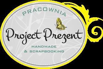 Project Prezent - stempelki, bazy