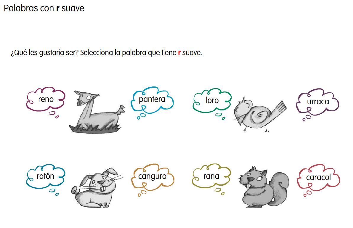 http://www.ceiploreto.es/sugerencias/cp.juan.de.la.cosa/Actividadespdilengua2/01/05/01/010501.swf