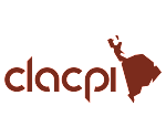 CLACPI