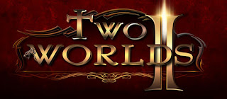 Two Worlds II Patch v1.3-RELOADED