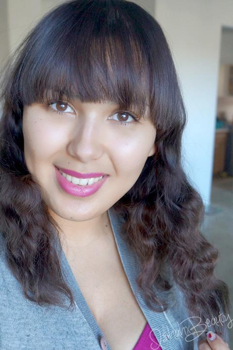 Does Hair Color Kill Lice