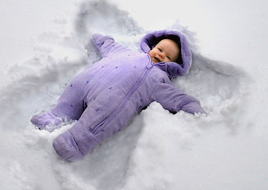 Funny Baby Wallpapers 2012, Funny Babies Desktop Pictures & Photos ...