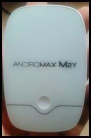 modem smartfren termurah saat ini