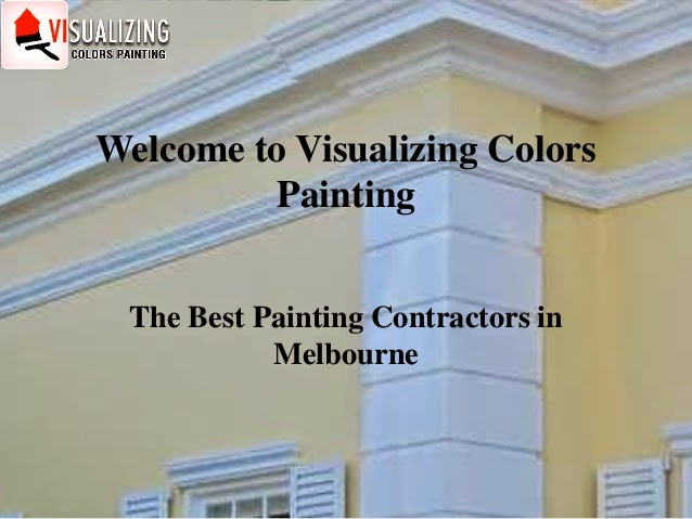 Visualizing Colors