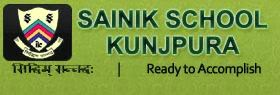 Sainik School Kunjpura Karnal Various Vacancies Recruitment 2017-2018
