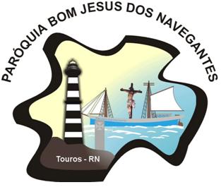 PARÓQUIA BOM JESUS DOS NAVEGANTES