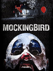 Baixar Filme Mockingbird (Dual Audio) Online Gratis