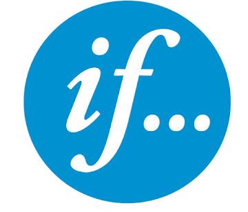 If-vakuutusyhtön nettisivut