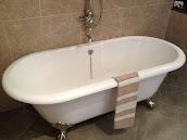 #10 Bathroom Design Ideas