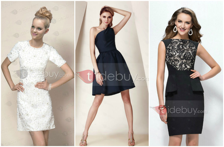 tidebuy cheap cocktail dresses