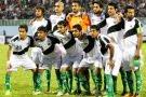 SAFF CUP 2103