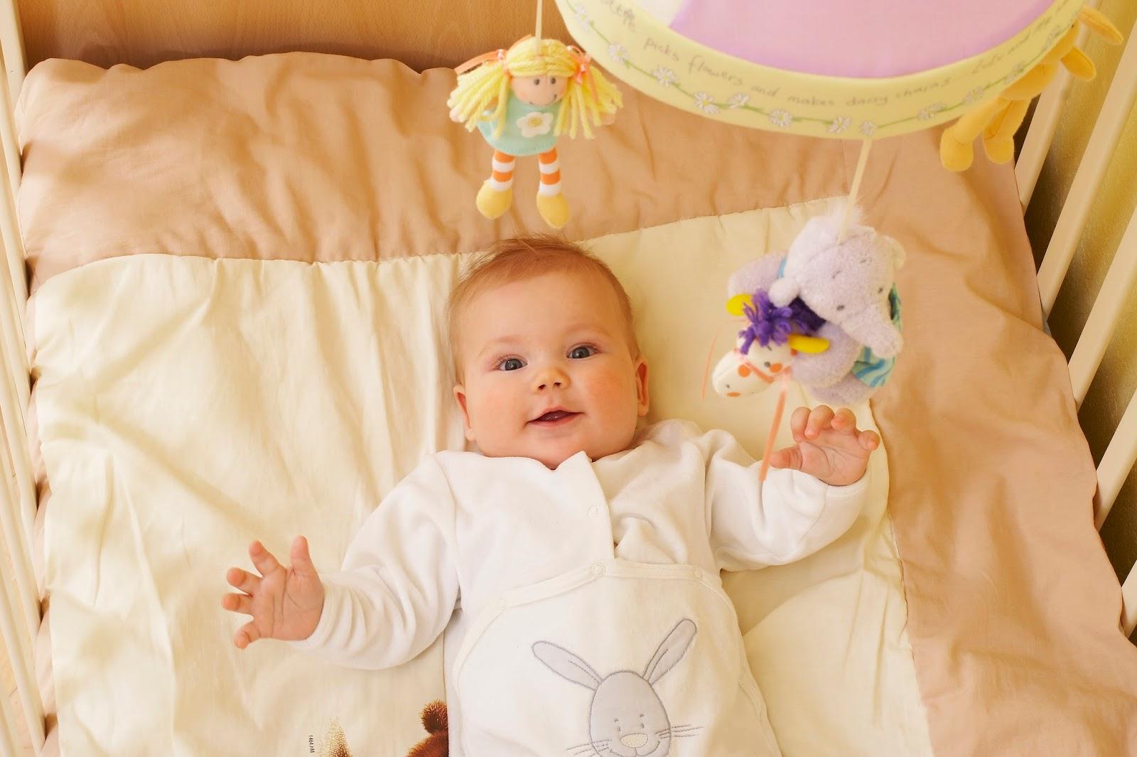 Выкройки детям от рождения до года - Семиделухи 78