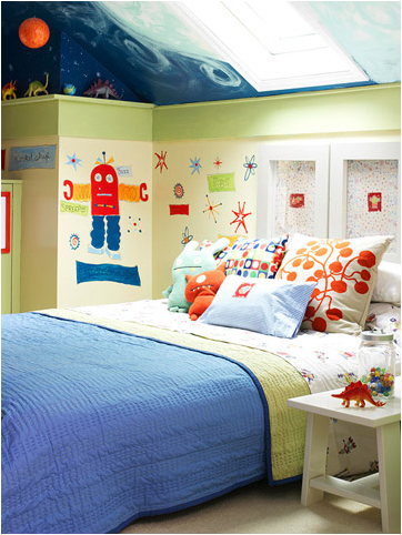 fun young boys bedroom ideas room design inspirations