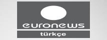 Euro News Türkçe Kesintisiz İzle