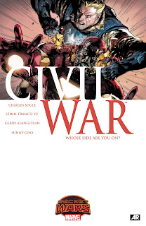 COMICS DIGITALES Civil%2BWar%2B%25282015-%2529%2B001-000